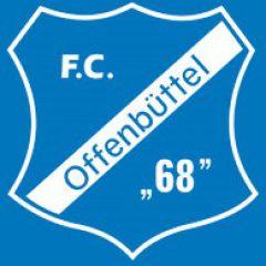 FCO Offenbüttel e.V. 68