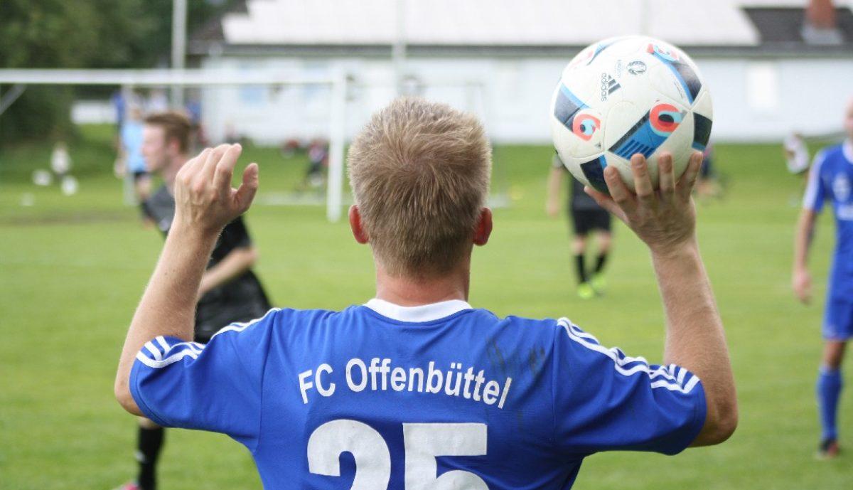 FC Offenbüttel 68 e.V.